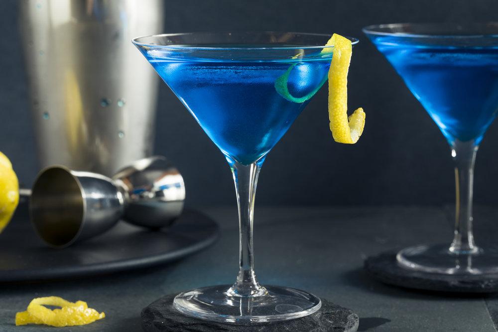 bigstock-Refreshing-Blue-Martini-Cockta-178032601.jpg