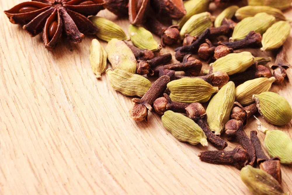 bigstock-Spices-Cardamom-Anise-Stars-An-209618344.jpg