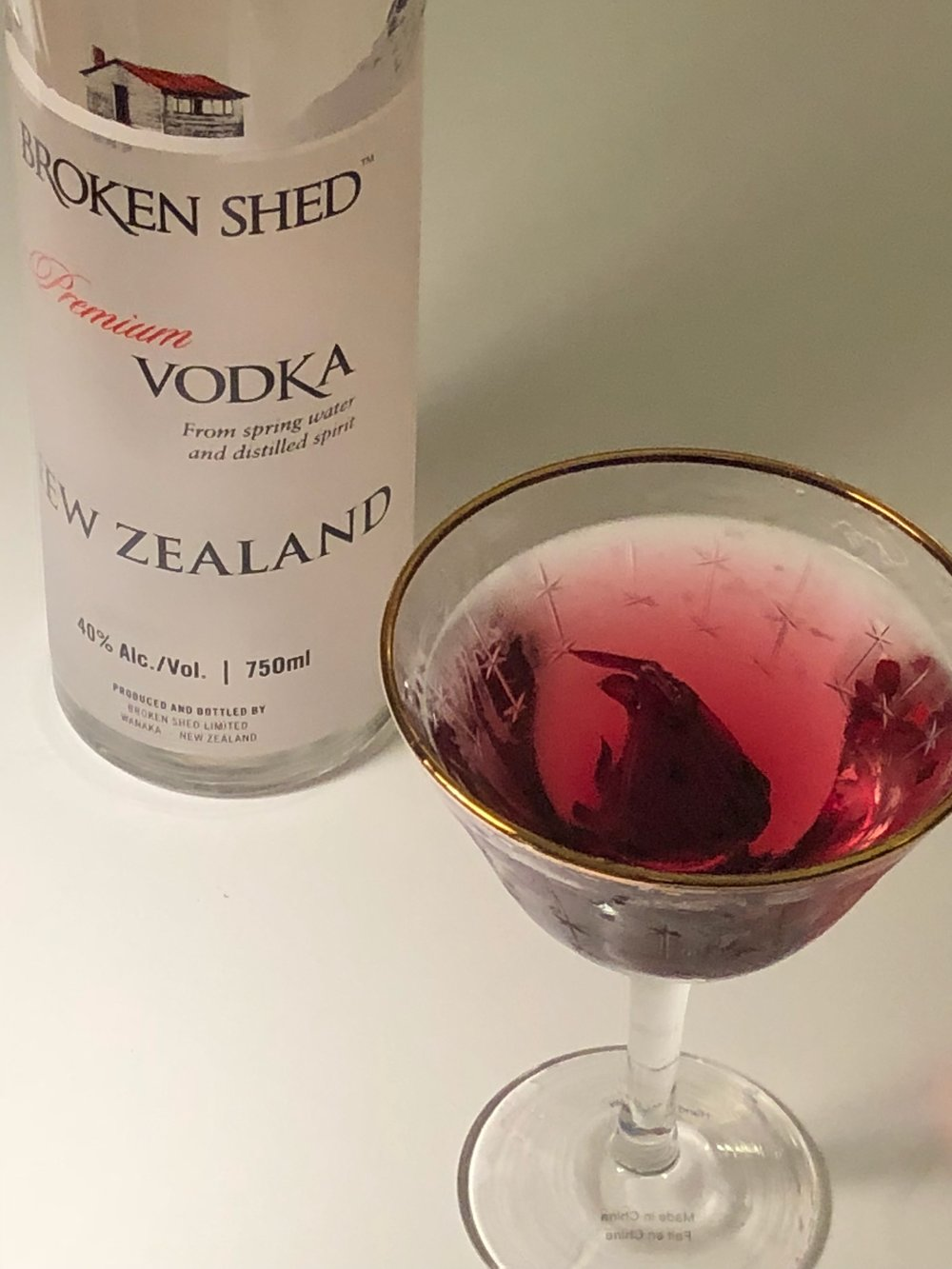 Cocktails inspired by the lunar new year broken shed vodka unknown 2eg izmirmasajfo