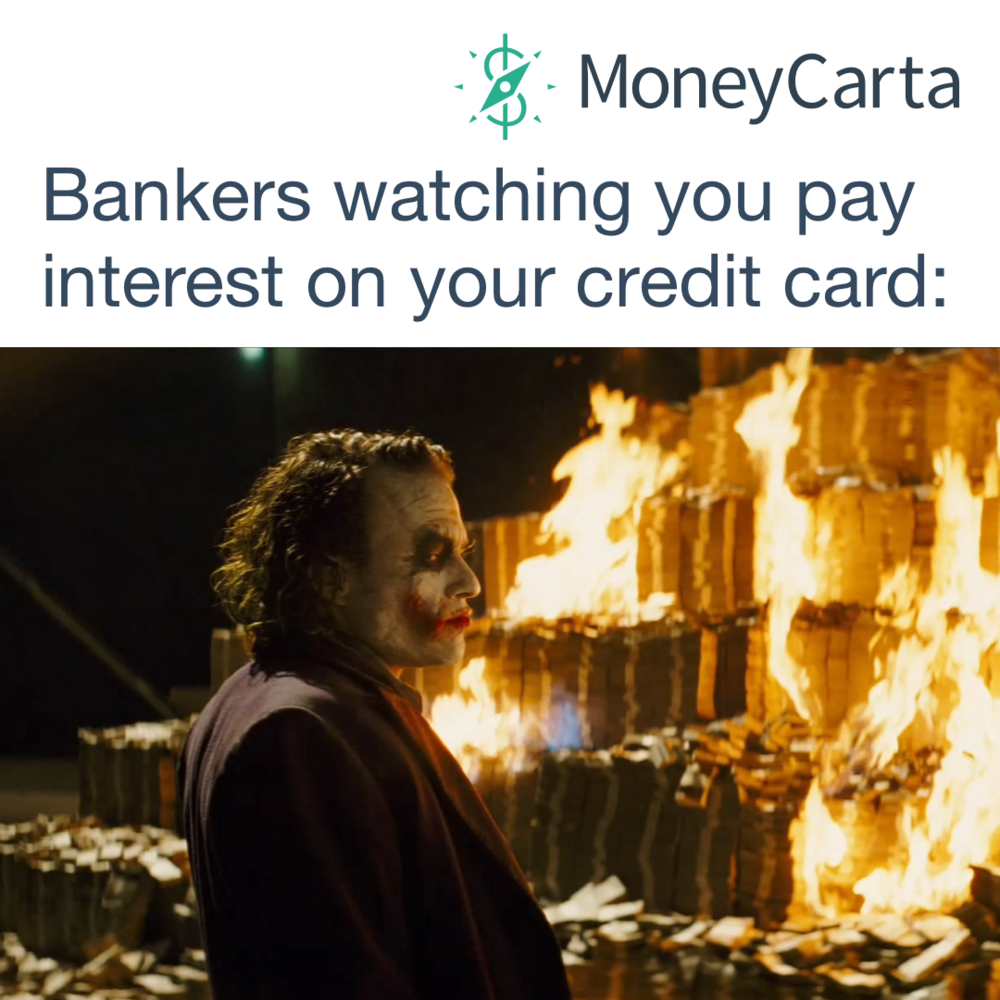 Bankers Credit Card.png