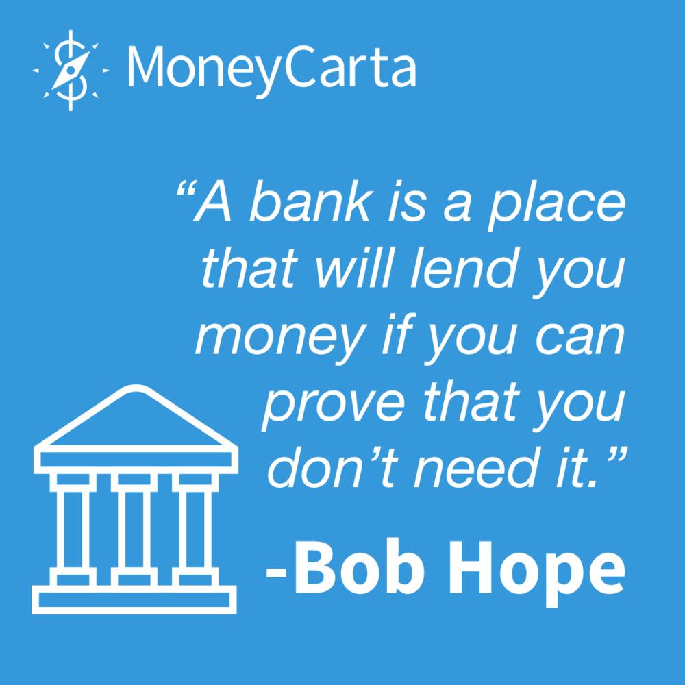 Bob Hope.png