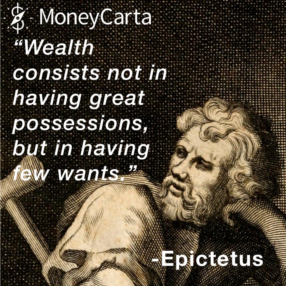 Epictetus.png