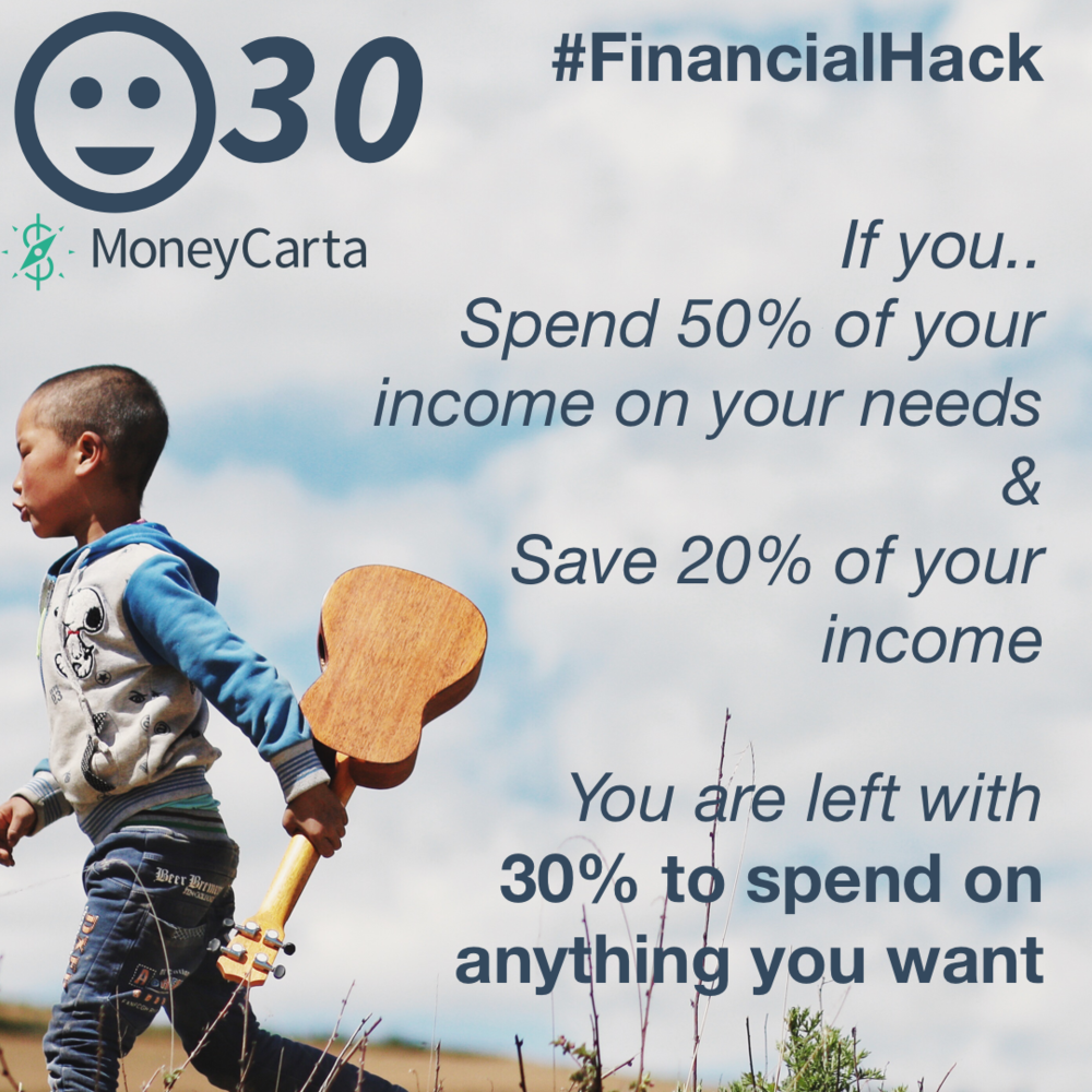 Financial Hack Wants.png