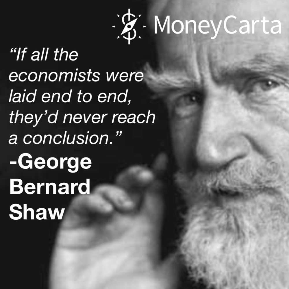 George Bernard Shaw.png