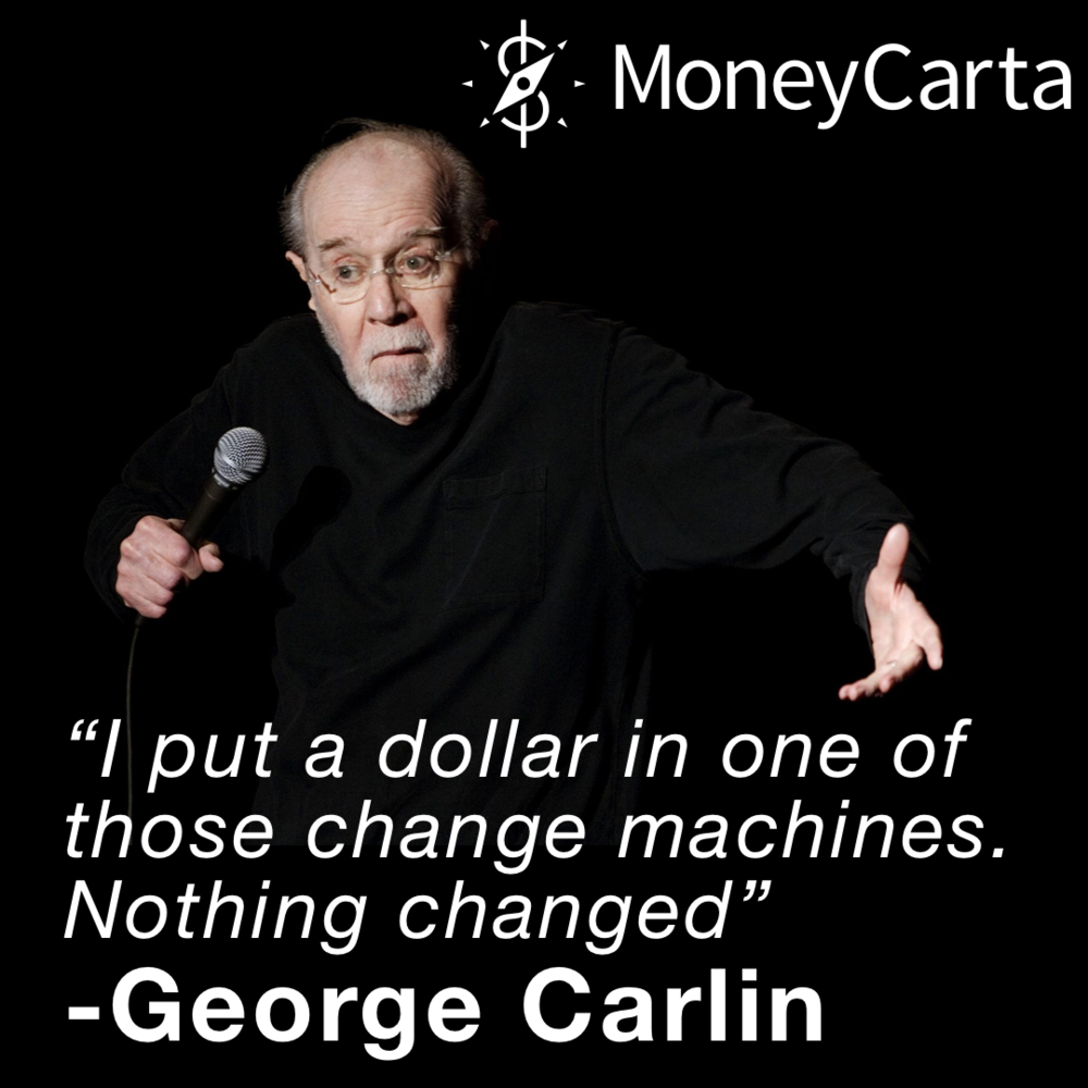 George Carlin.png
