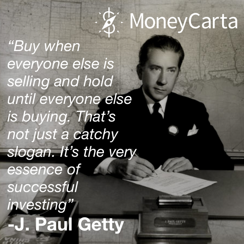 J. Paul Getty 2.png
