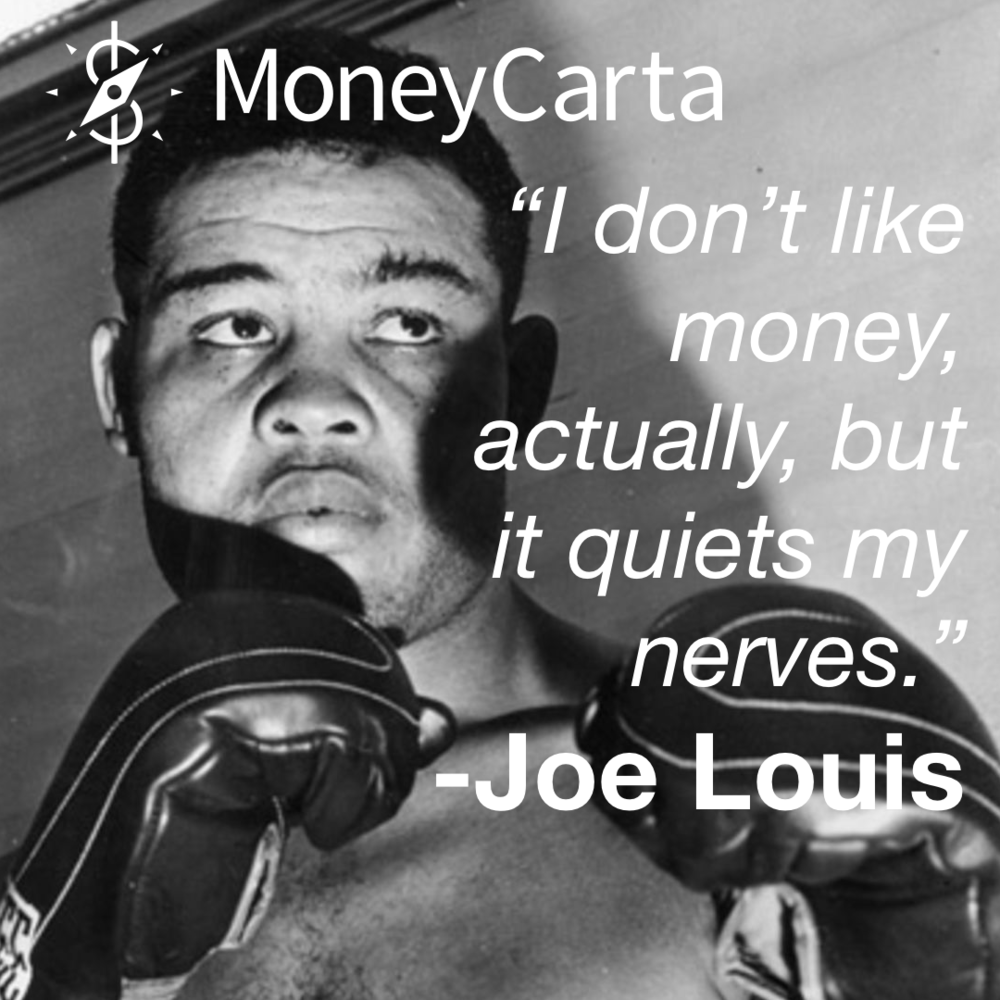 Joe Louis.png