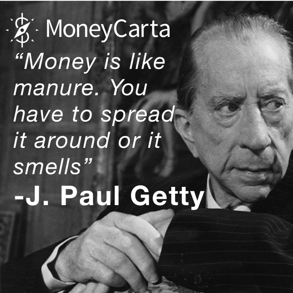 J. Paul Getty.png