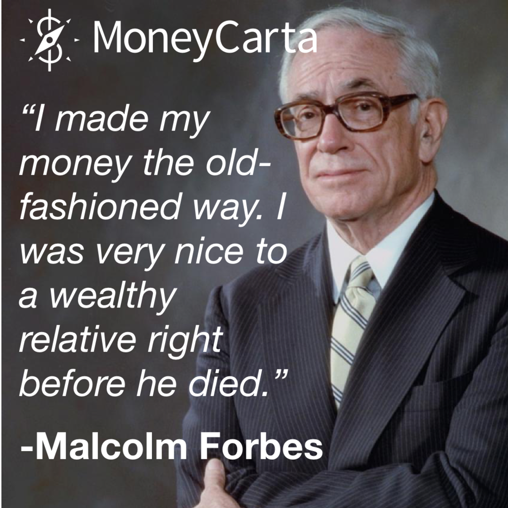 Malcolm Forbes.png