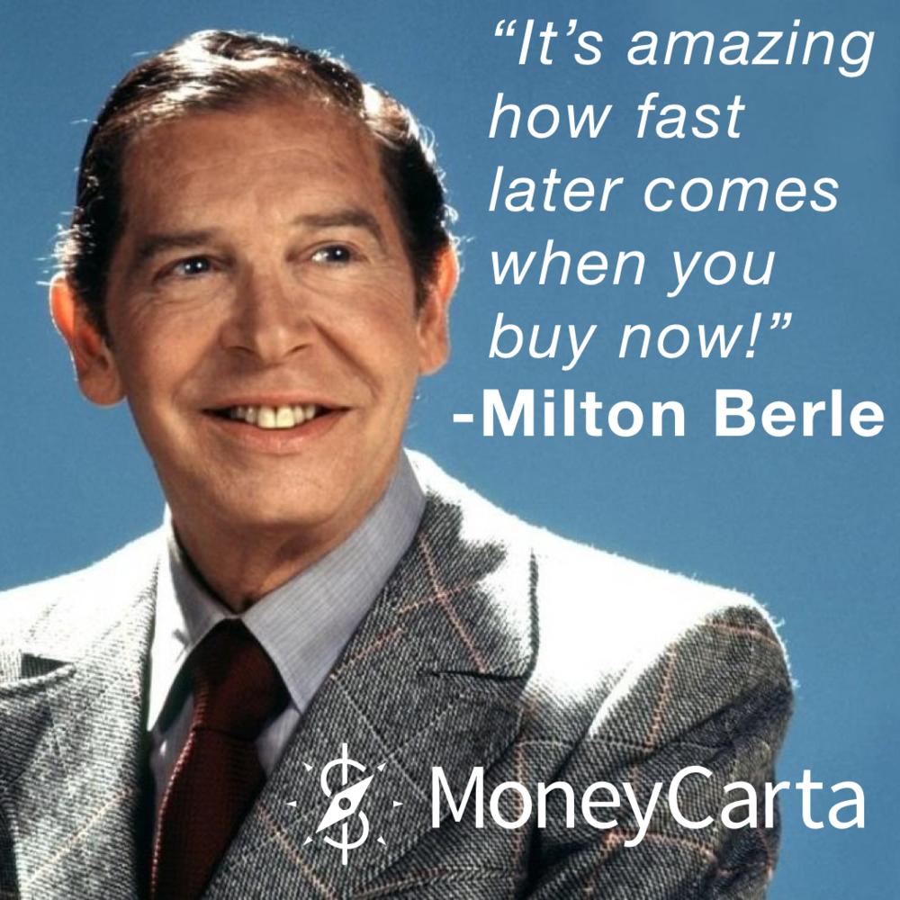 Milton Berle.png