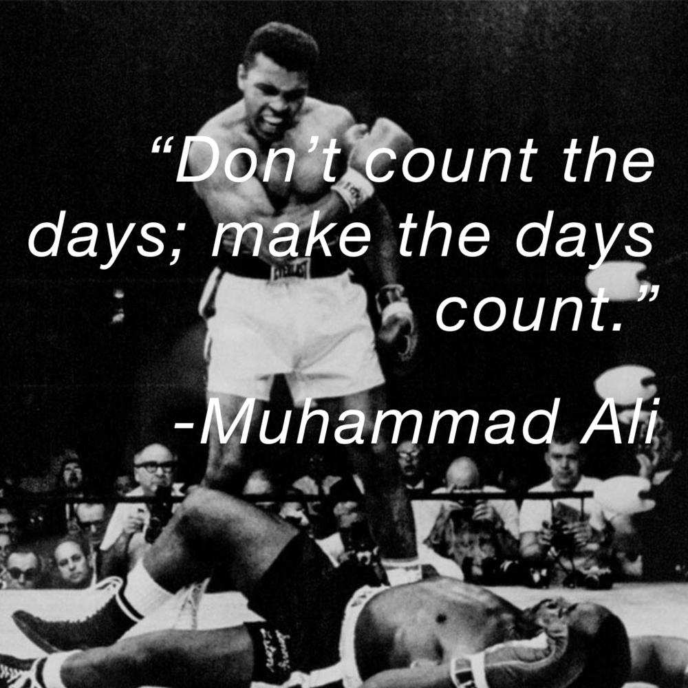 Muhammad Ali.png