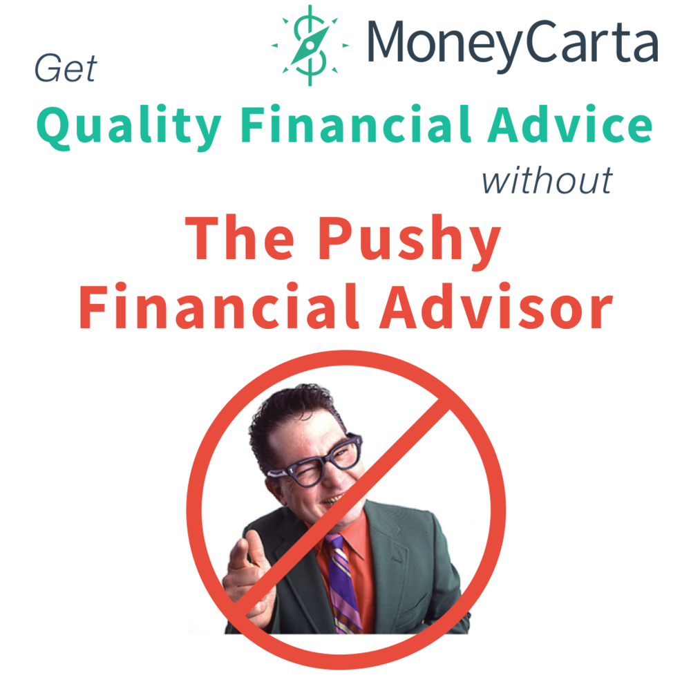 Pushy Financial Advisor.png