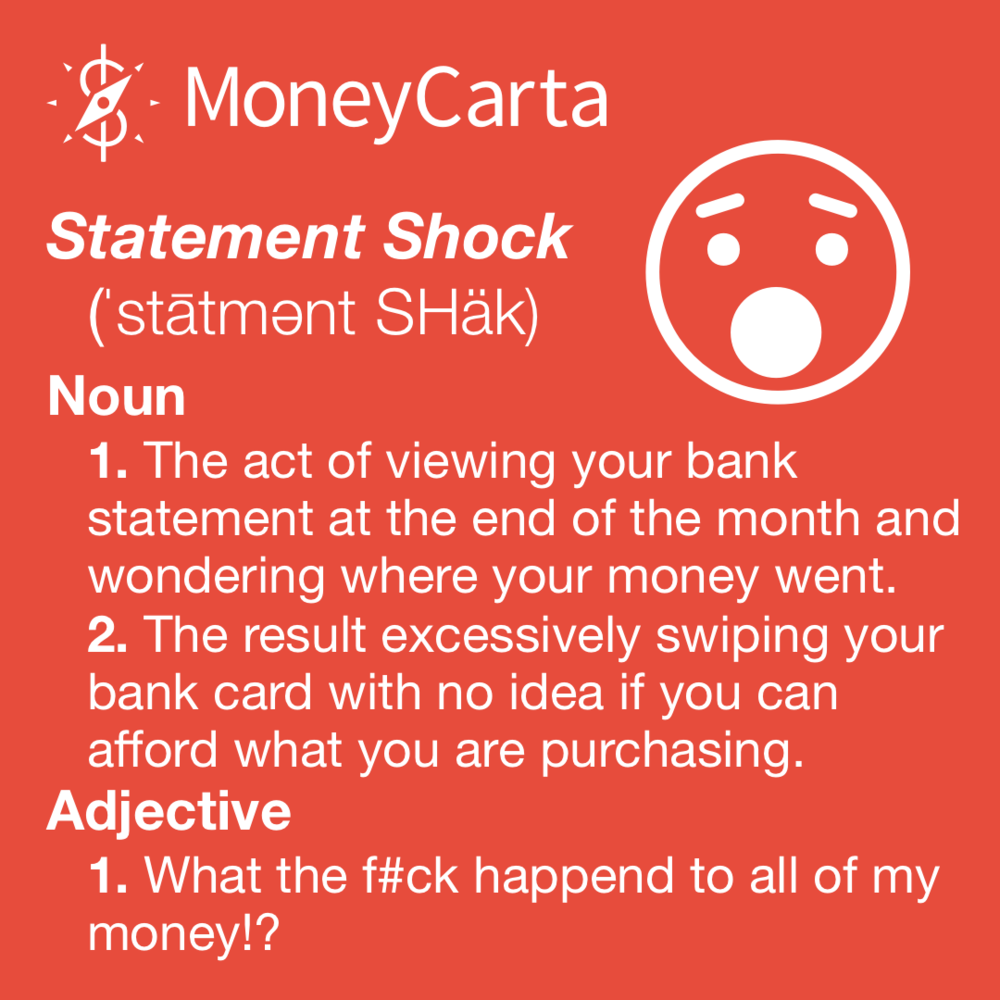 Statement Shock.png