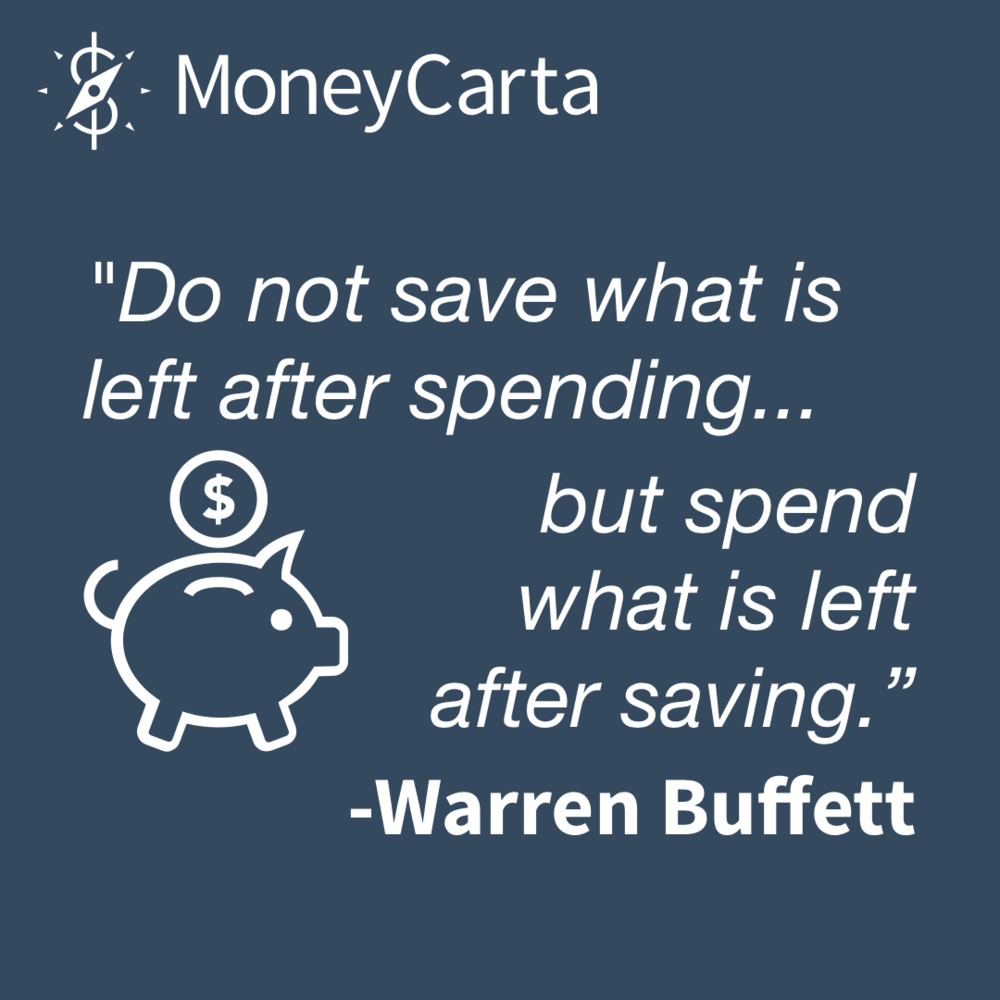 Warren Buffet 1.png