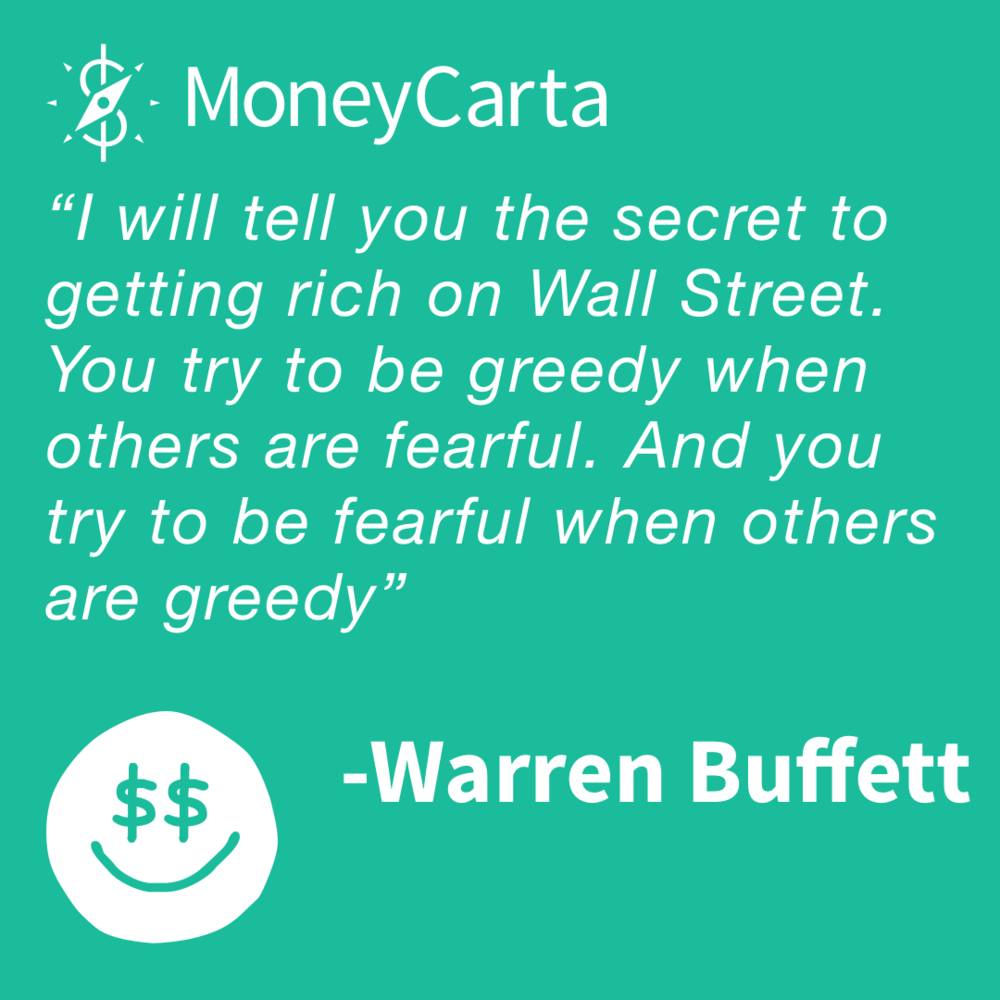 Warren Buffet 2.png