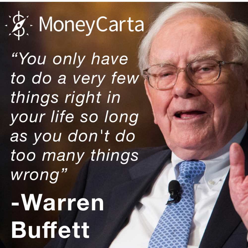 Warren Buffet 3.png