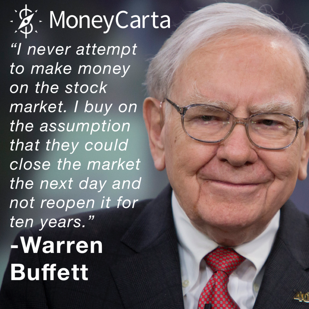 Warren Buffet 4.png