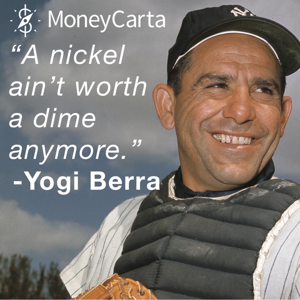 Yogi Berra.png