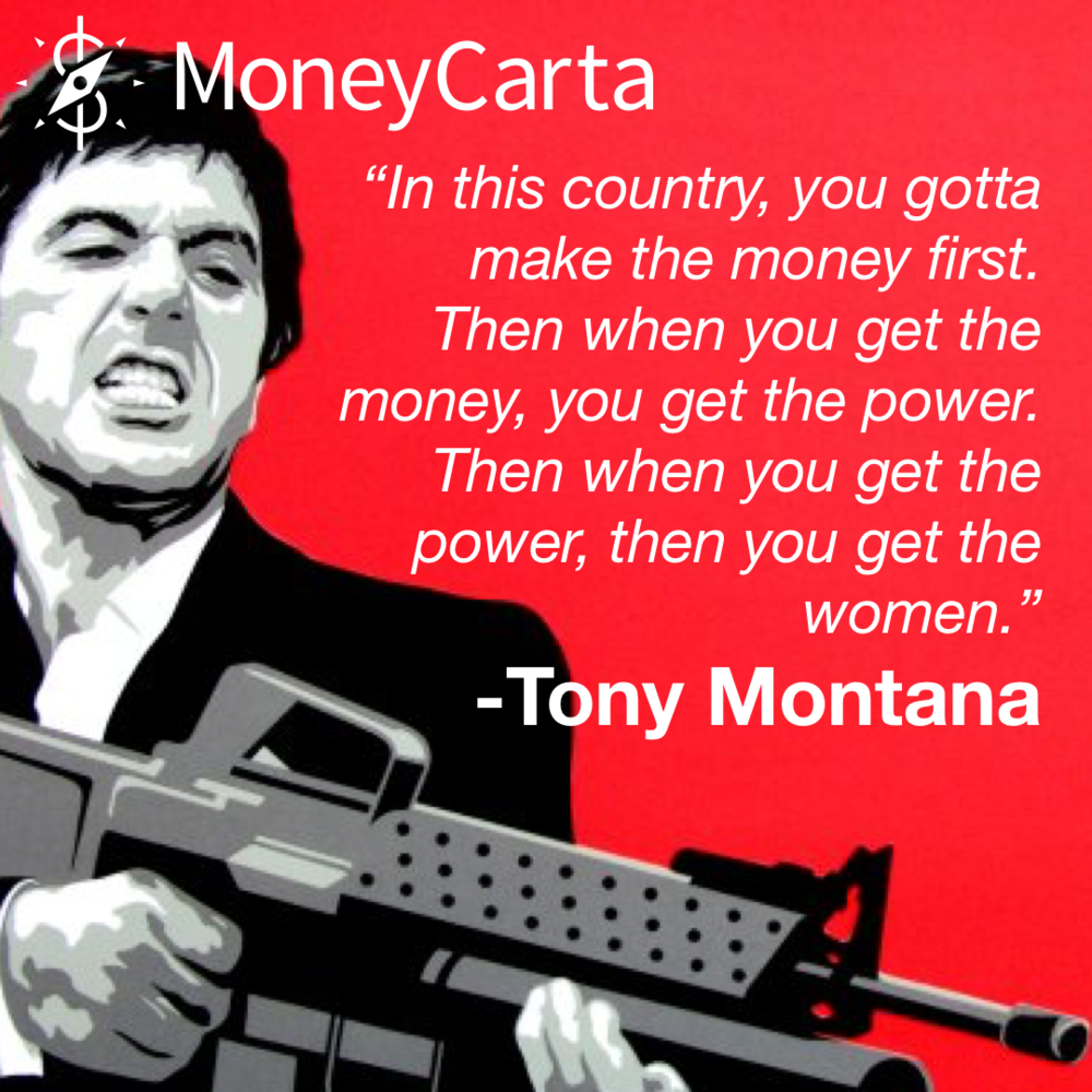 Tony Montana.png