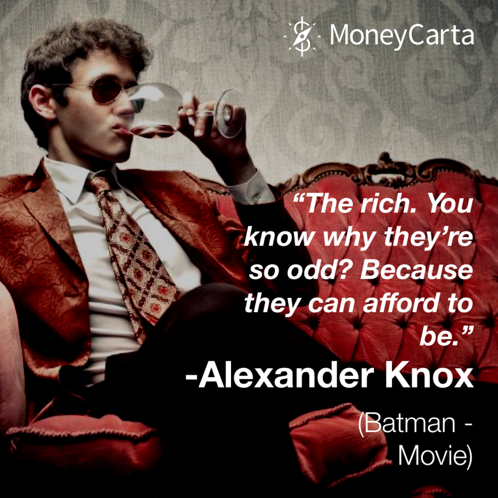 Alexander Knox.png