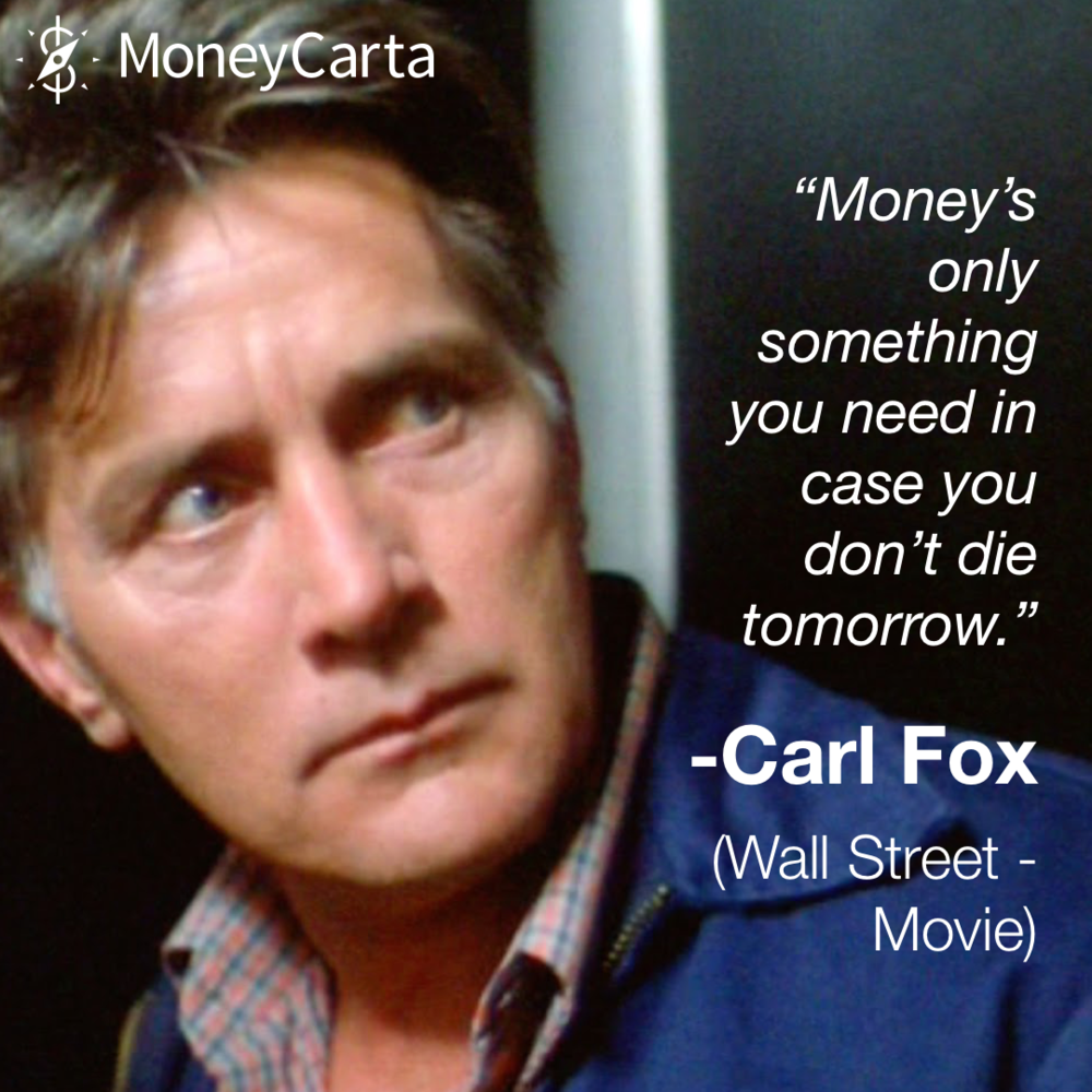 Carl Fox Wall Street.png
