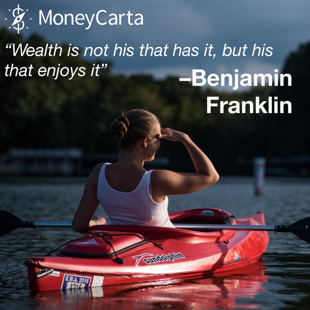 Benjamin Franklin 2.png