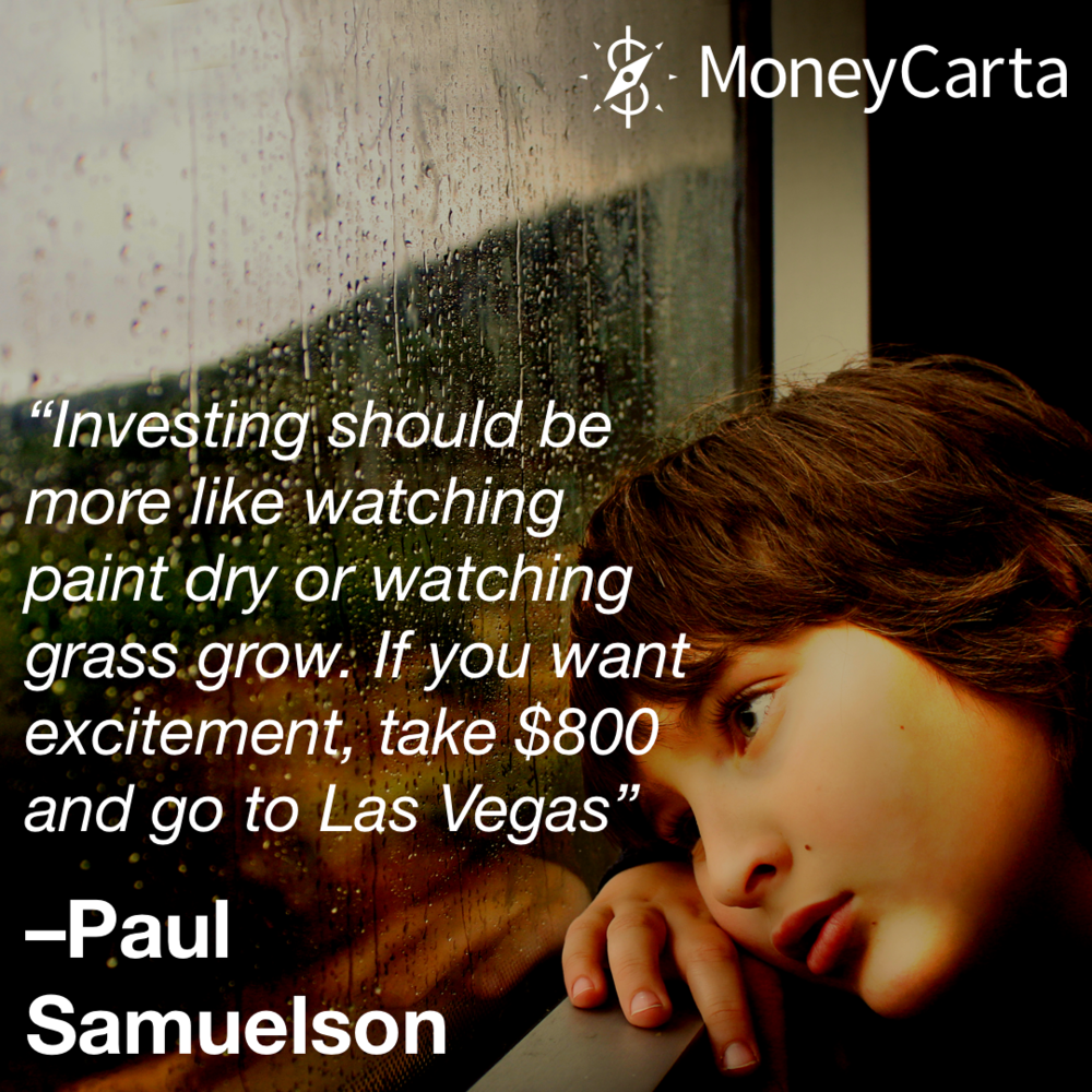 Paul Samuelson.png