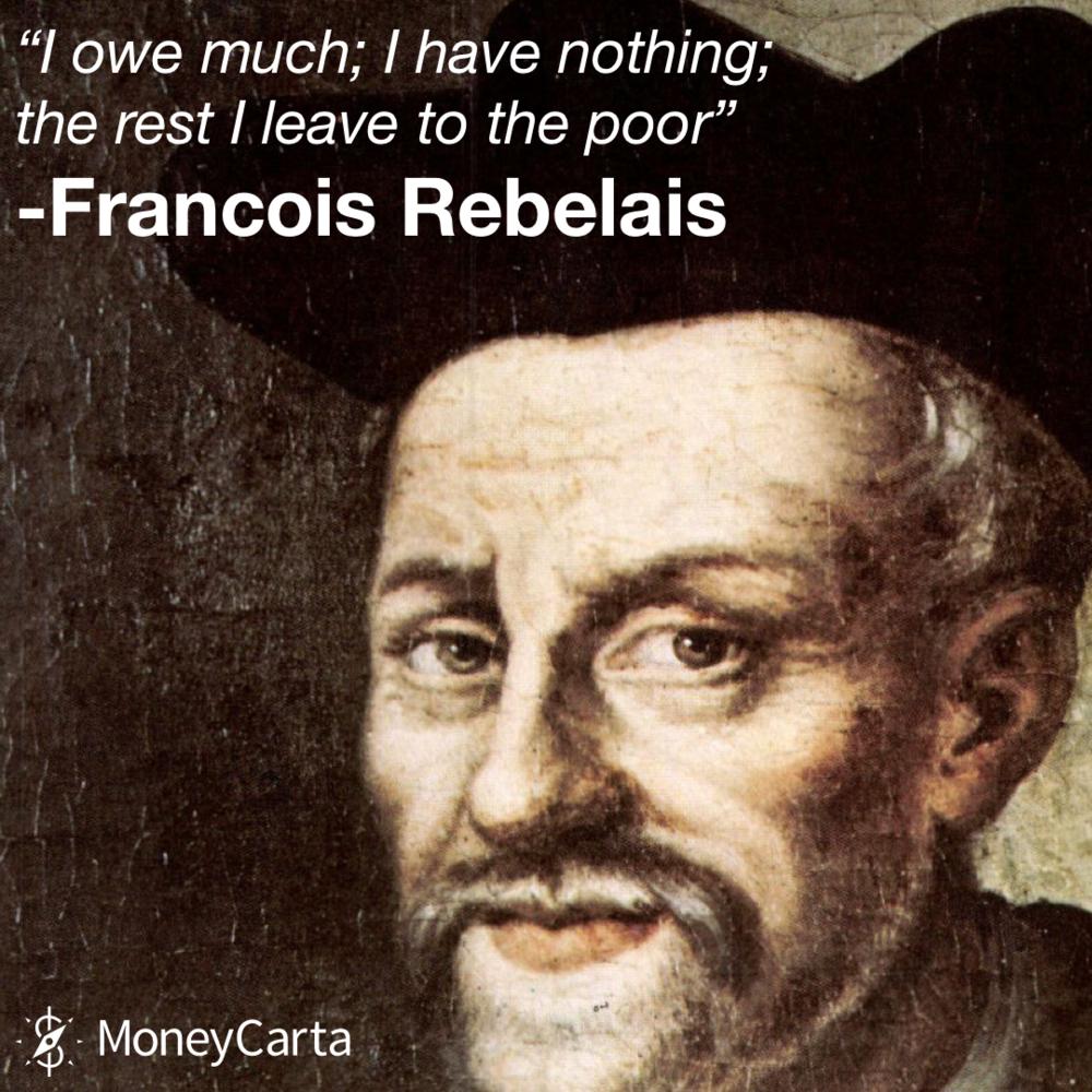 Francois Rebelais.png