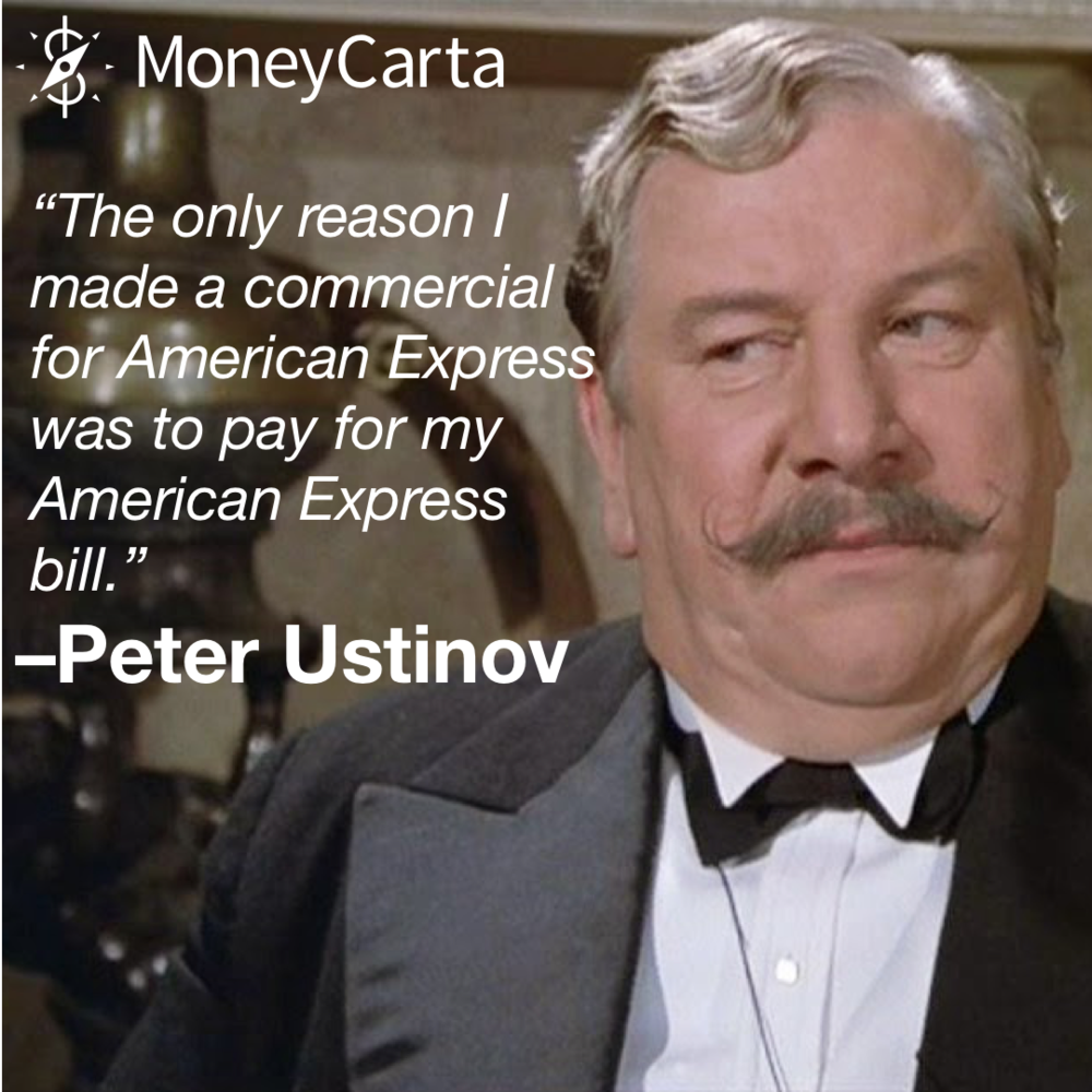 Peter Ustinov.png