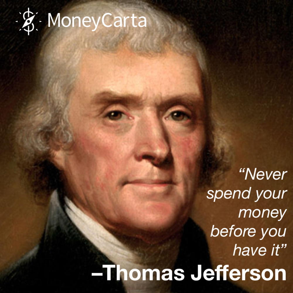 Thomas Jefferson 2.png