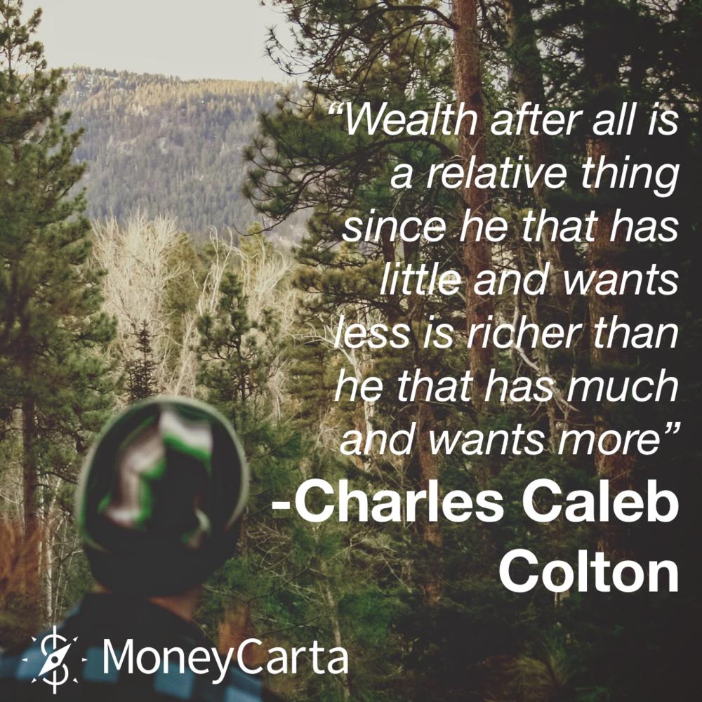 Charles Caleb Colton.png