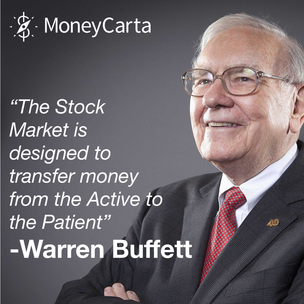 Warren Buffet 5.png