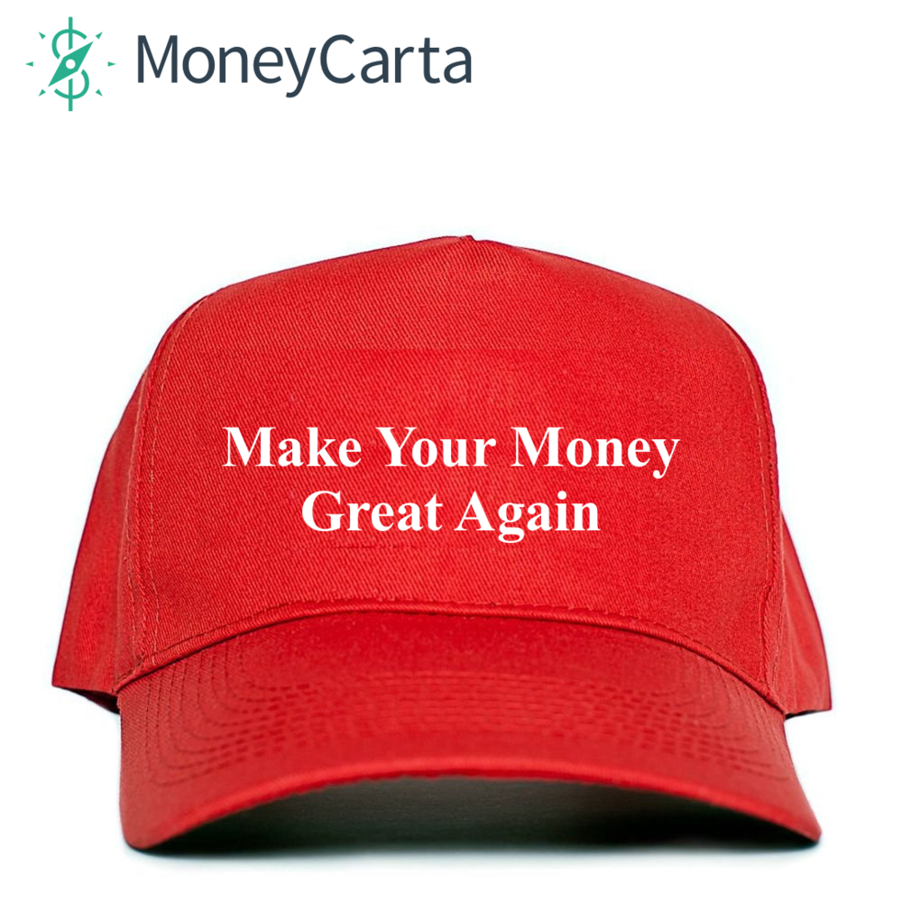 Make Your Money Great.png