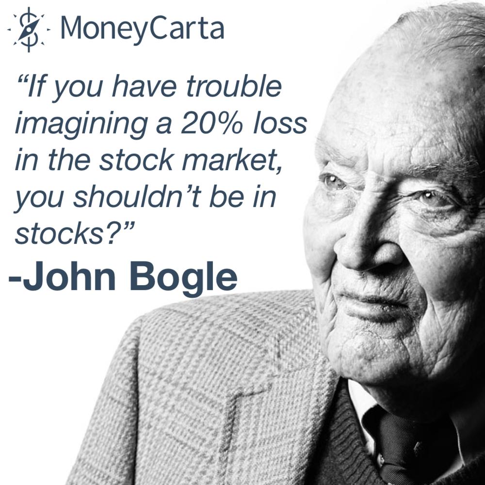 John Bogle.png