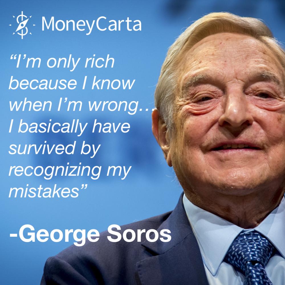 George Soros.png