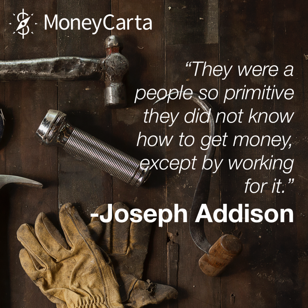 Joseph Addison.png