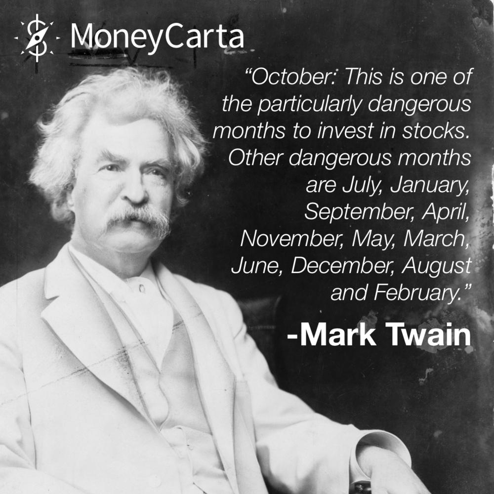 Mark Twain 2.png
