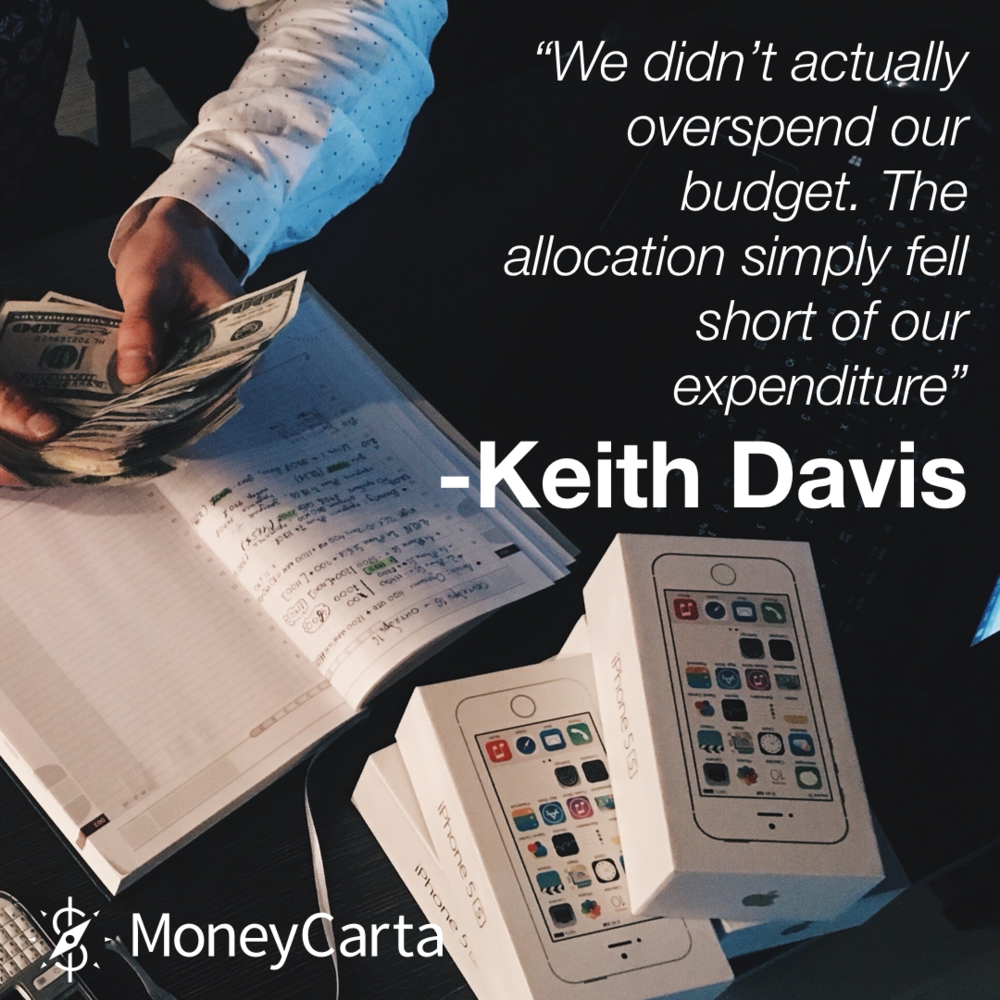 Keith Davis.png