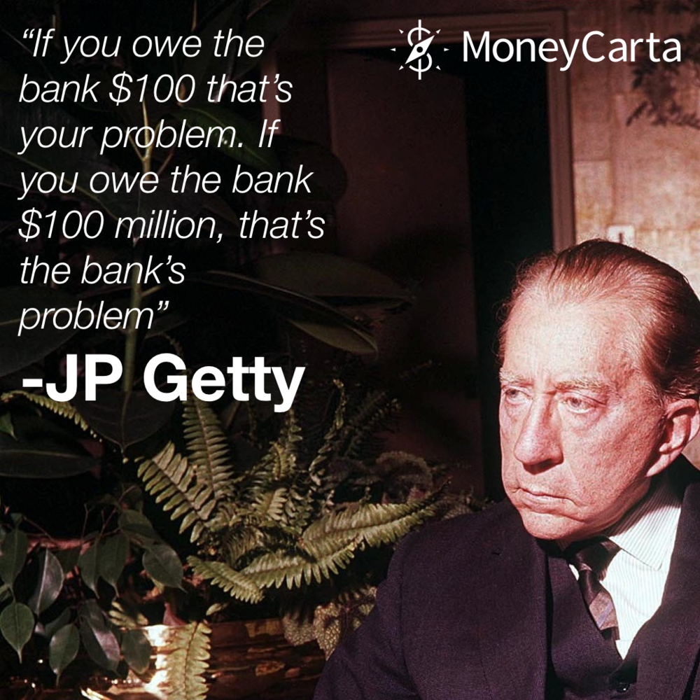 J. Paul Getty 4.png