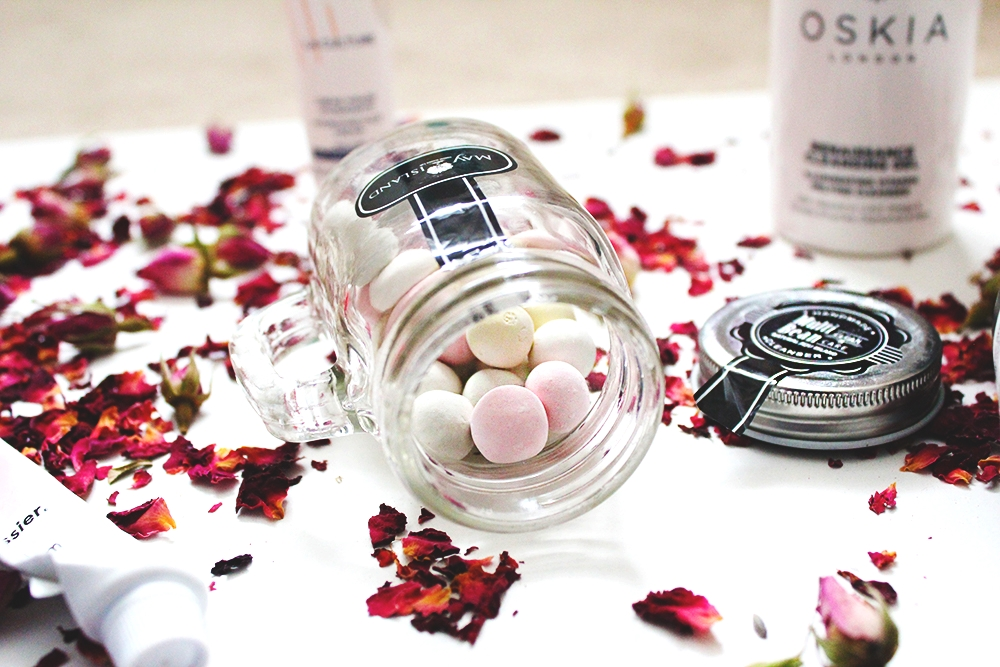 korean skincare trends capsule beauty