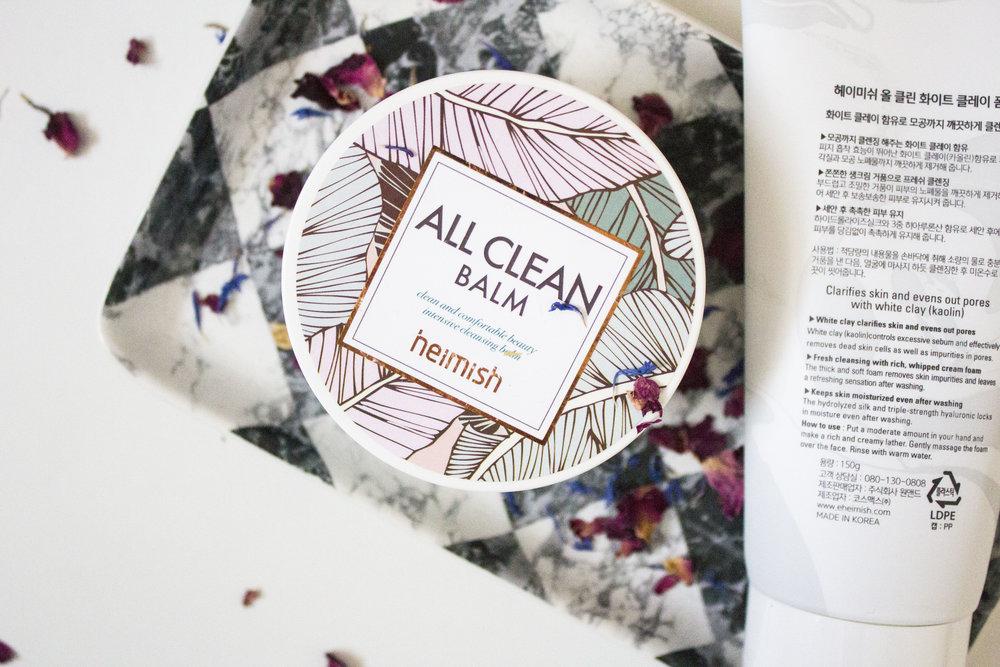 heimish-cleansing-balm