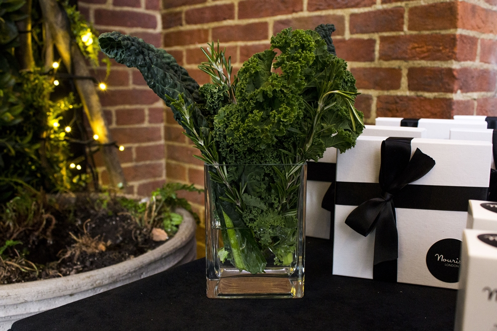 fresh-kale-nourish-launch