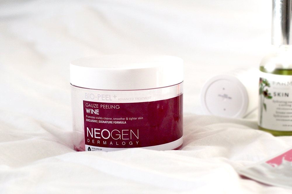 6 skincare brands you need to try this year. From natural and organic to top Korean beauty finds. NEOGEN dermalogy