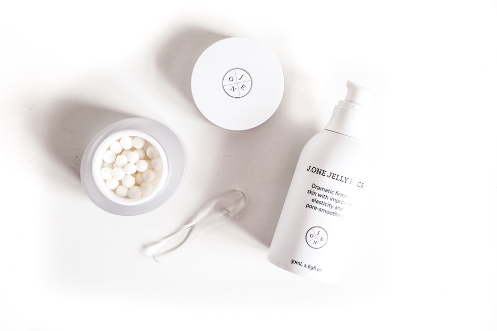 6 skincare brands you need to try this year. From natural and organic to top Korean beauty finds. J One Cosmetics Jelly Pack