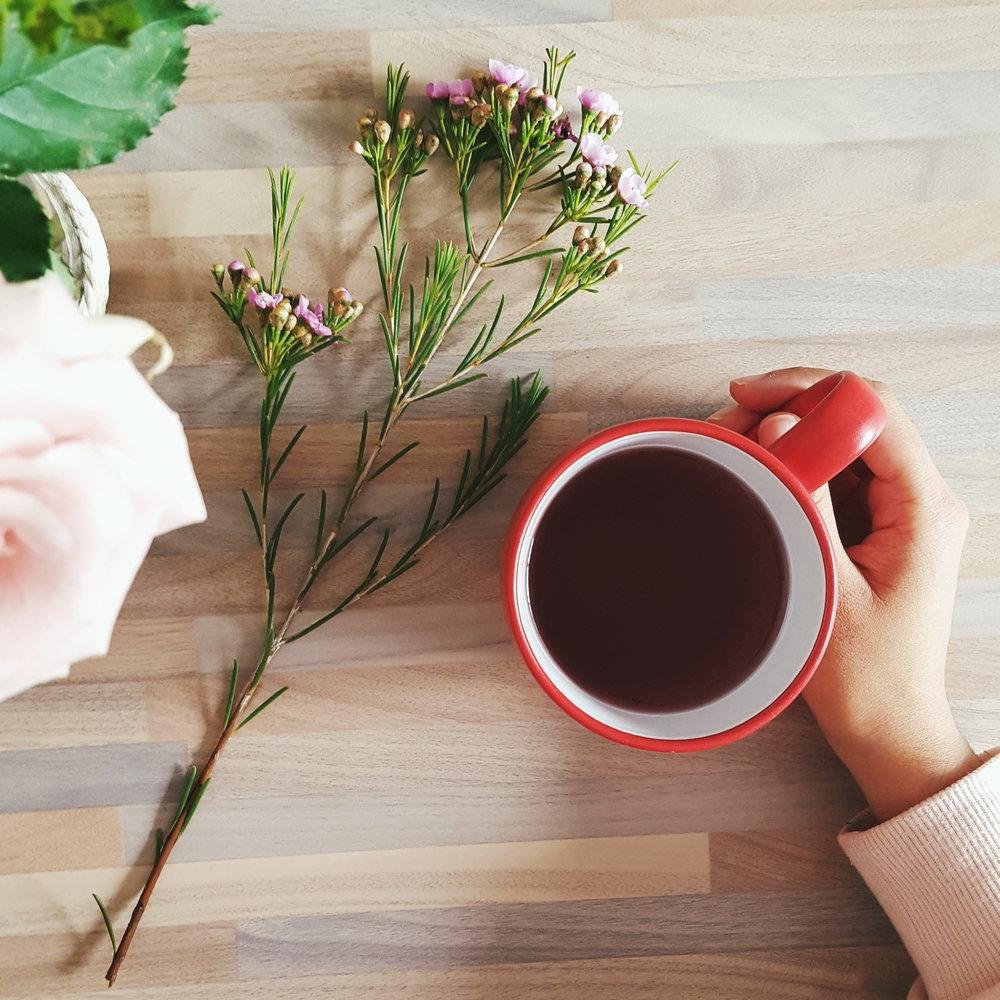 teapigs up beet tea for energy
