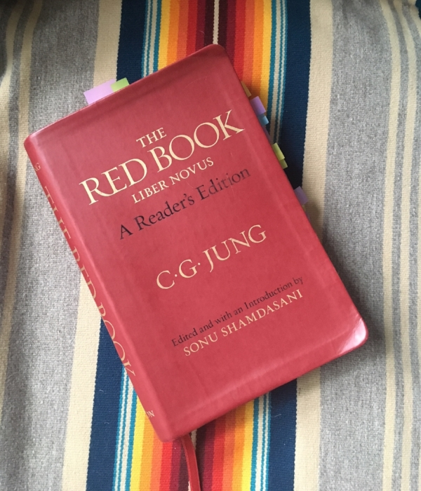 Red_Book_Jung_Salome