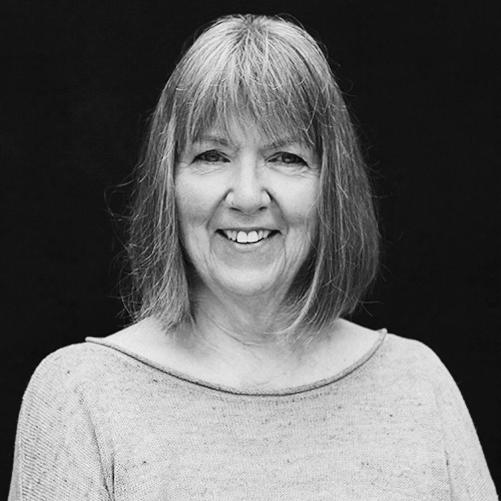 Carol Ferris.astrology.jpg
