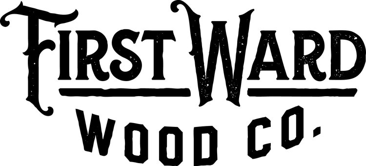 First Ward Wood Co.