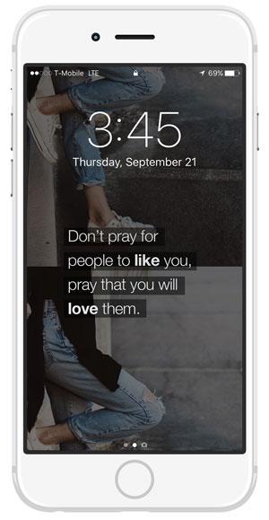 iPhone-6s-Scree3n-Mockup.jpg