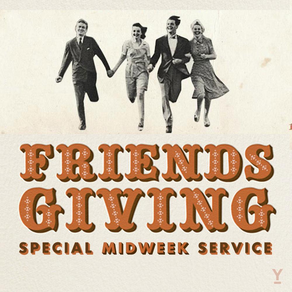 friendsgiving23.jpg